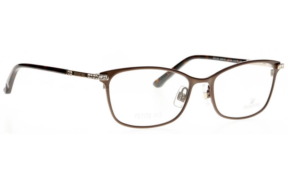 2bafb73925b3 Swarovski SK5187 V 049 51 Prescription Glasses