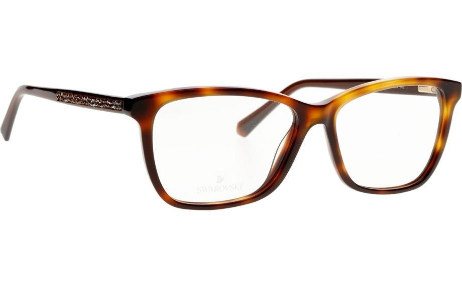 196db9168864 Swarovski SK5265 052 54 Prescription Glasses