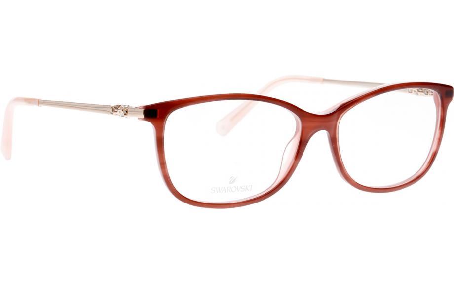 fc5b874794e7 Swarovski SK5285 074 56 Prescription Glasses