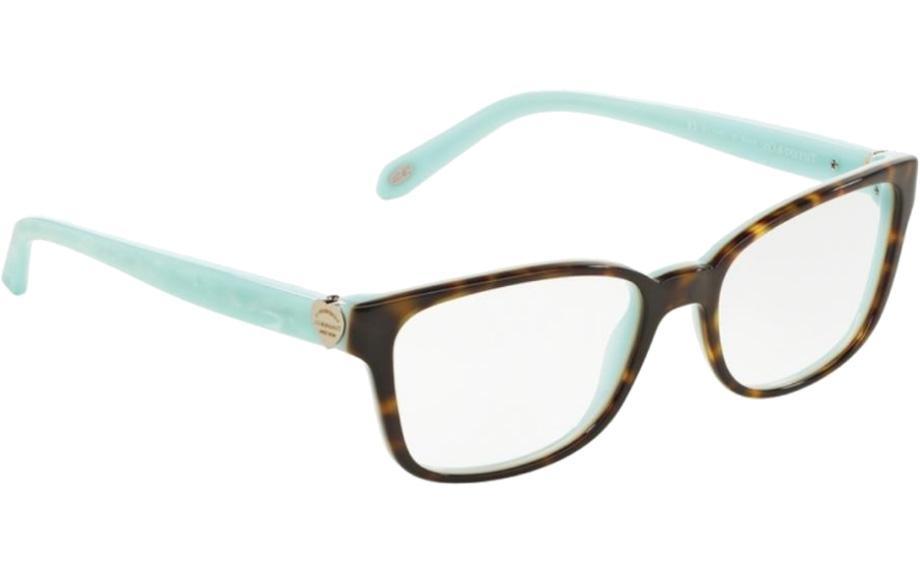 4bbcf2f2cb Tiffany   Co TF2122 8134 52 Prescription Glasses