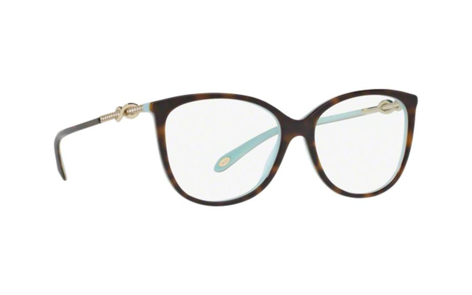 Tiffany - Prescription Glasses - Shade Staion