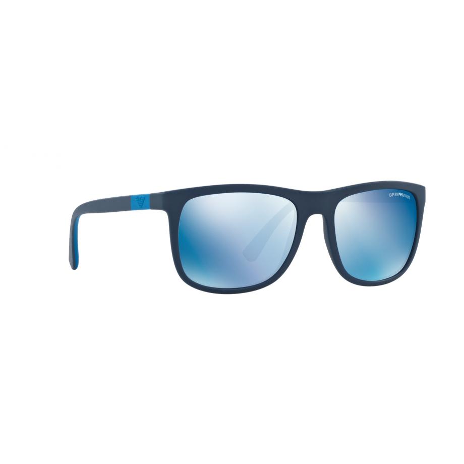 Emporio Armani EA4079 550455 57 Sunglasses   Shade Station 1547604995