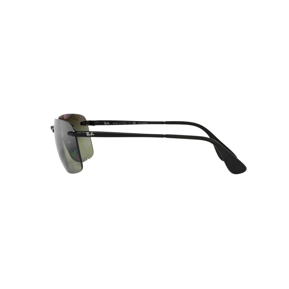 b7ad878a4f Ray-Ban Chromance RB4255 Sunglasses. zoom. 360° view. Frame  Shiny Black