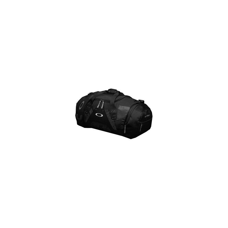 06aa44617c Oakley Large Carry Duffel 92345-001 Accessories