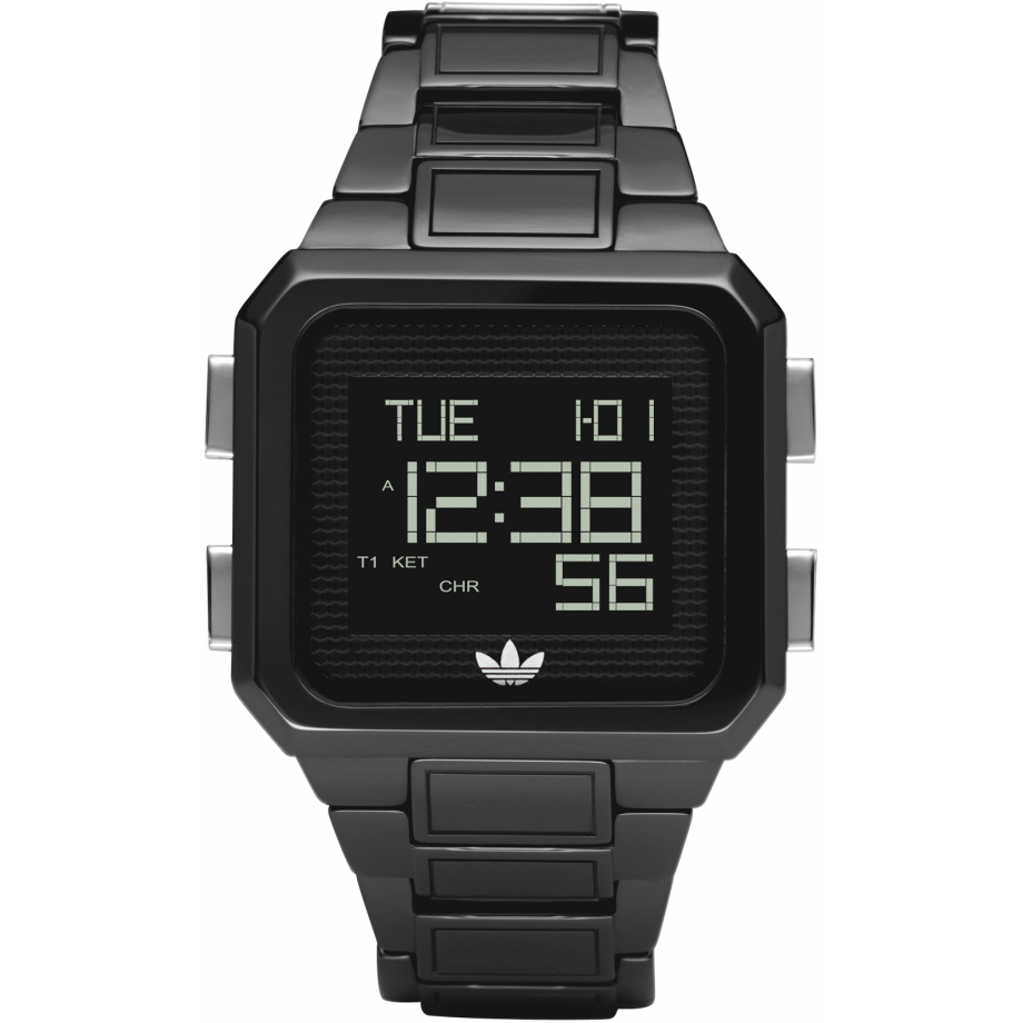 adidas watches uk