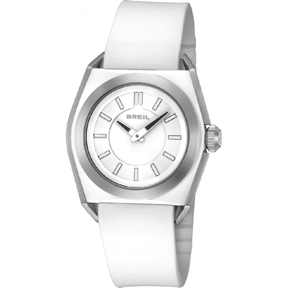 steel of from frost image watches essence london uk stainless