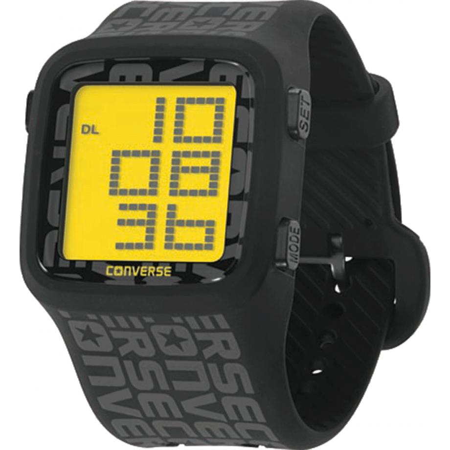 7f177c4c0633 Converse Scoreboard VR002-020 Watch