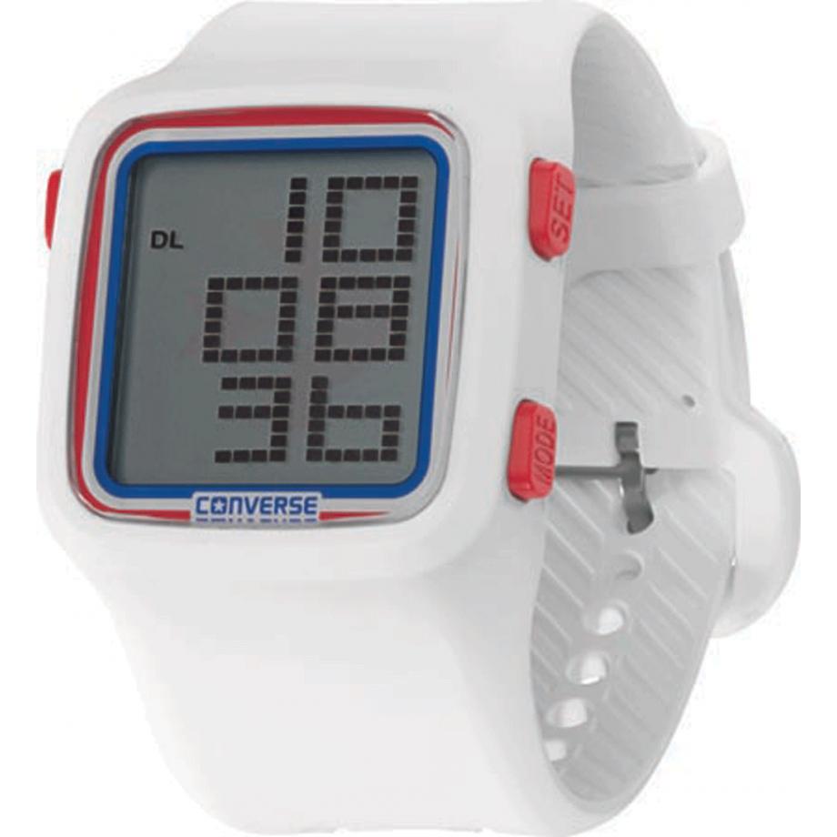 b75e2c0be265 Converse Scoreboard VR002-115 Watch