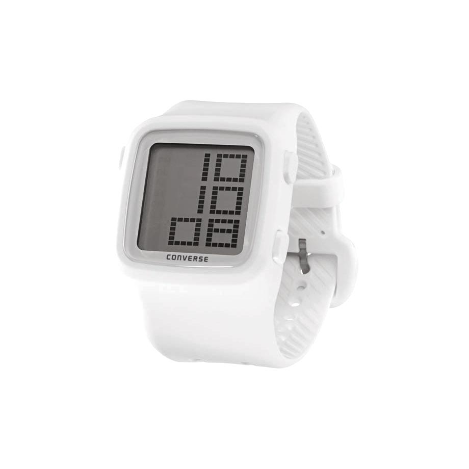 5c6379eced6b Converse VR002-150 Watch