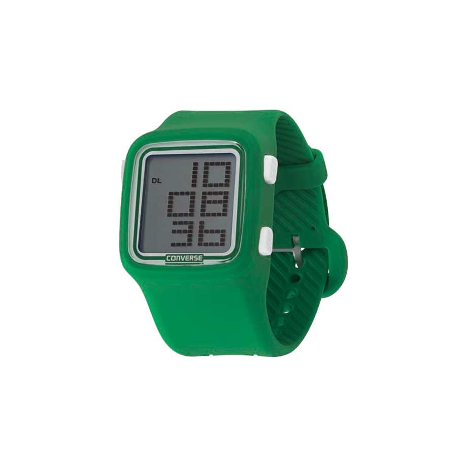 2313d7d54ec5 Converse Scoreboard VR002-325 Watch