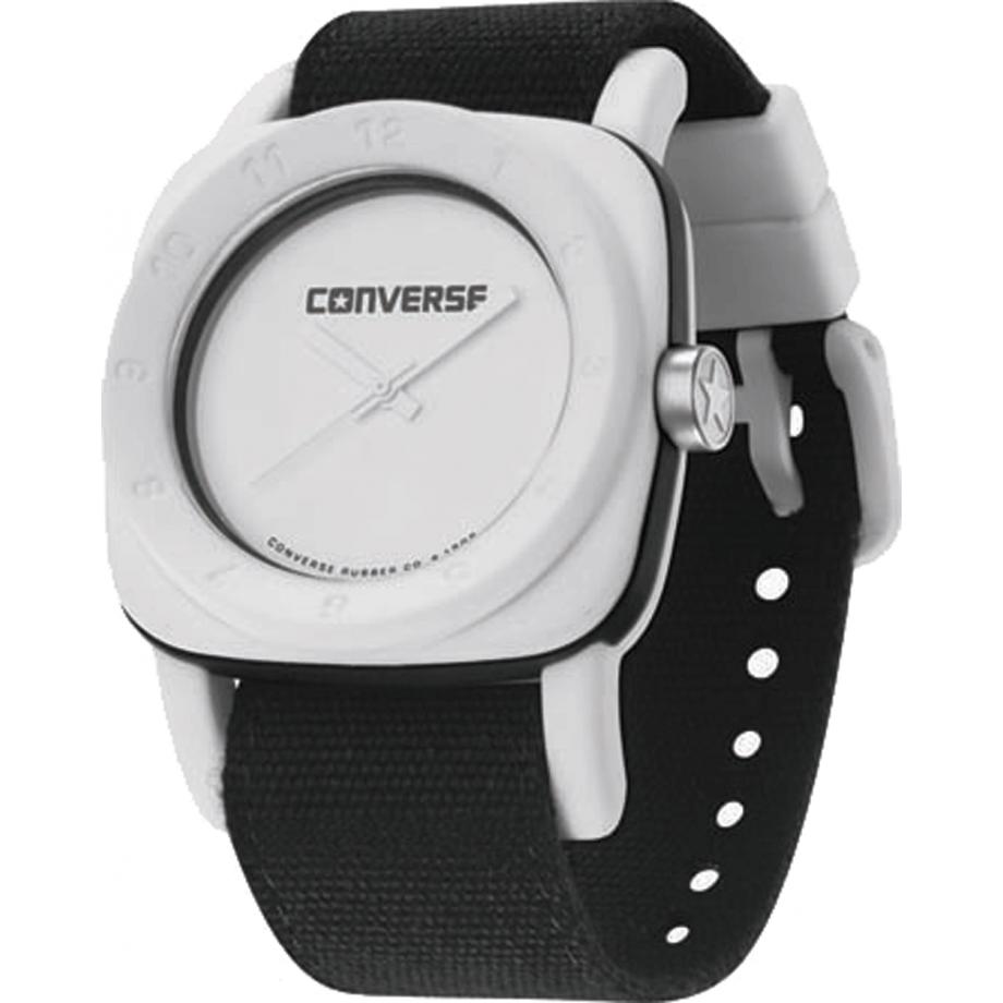 ef5f91d243b4 Converse 1908 - Super VR022-001 Watch