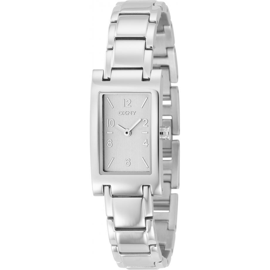 68fef09574f DKNY NY3605 Watch