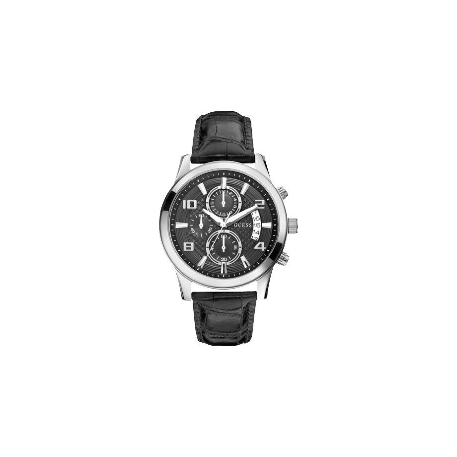 guess exec w0076g1 watch shade station