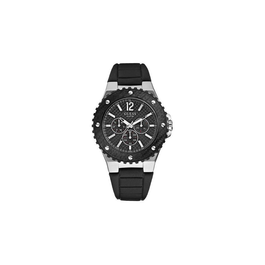 guess overdrive w12582g1 watch shade station