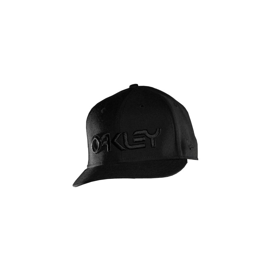 7d90d9757c4 Oakley Factory New Era Cap 91306-001 7 1 8 Accessories