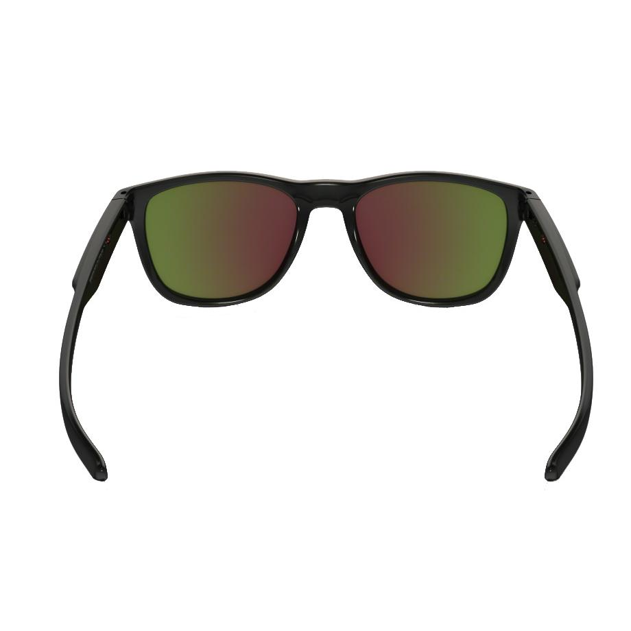 3e5322d24 Oakley Trillbe X OO9340-02 Sunglasses | Shade Station