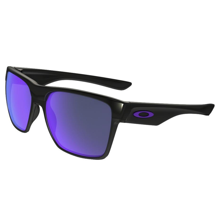 oakley twoface xl oo9350 04 sunglasses shade station rh shadestation co uk