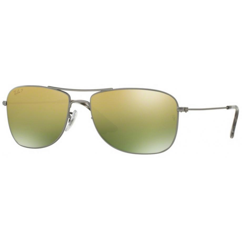 4d42e6f040b Ray-Ban RB3543 029 60 59 Sunglasses