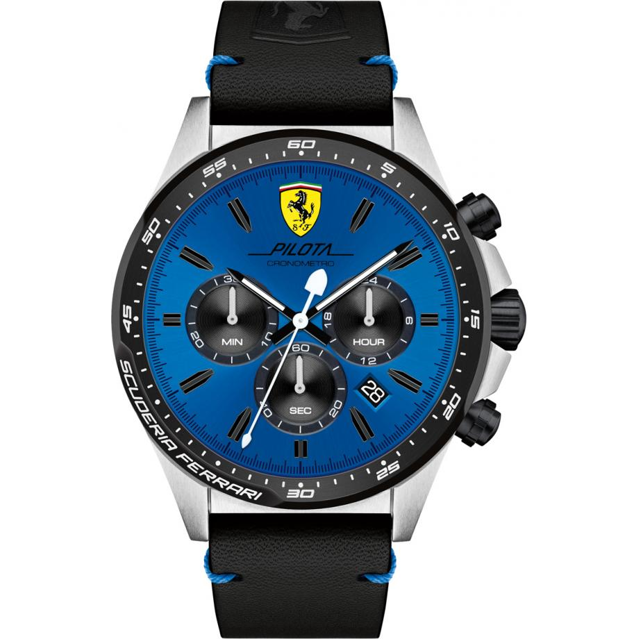an start of one specialists button techframe best news as that chronograph by stop much single reset a for handled years does en considered how watch functions ferrari the cost tourbillon is