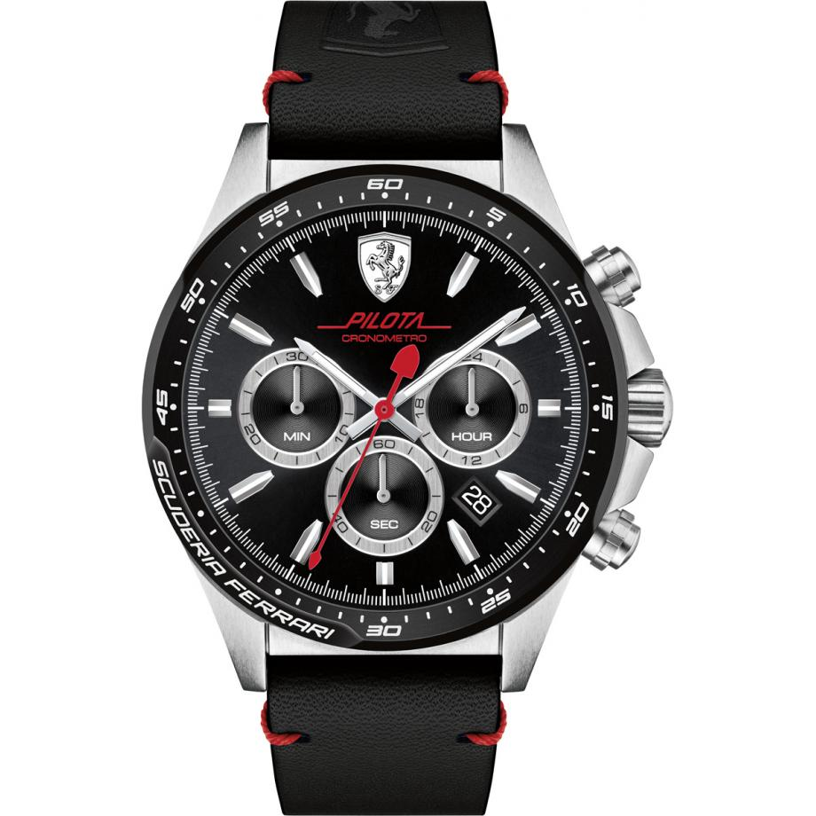 watches boy for meets watch and fashion autumn winter ferrari the