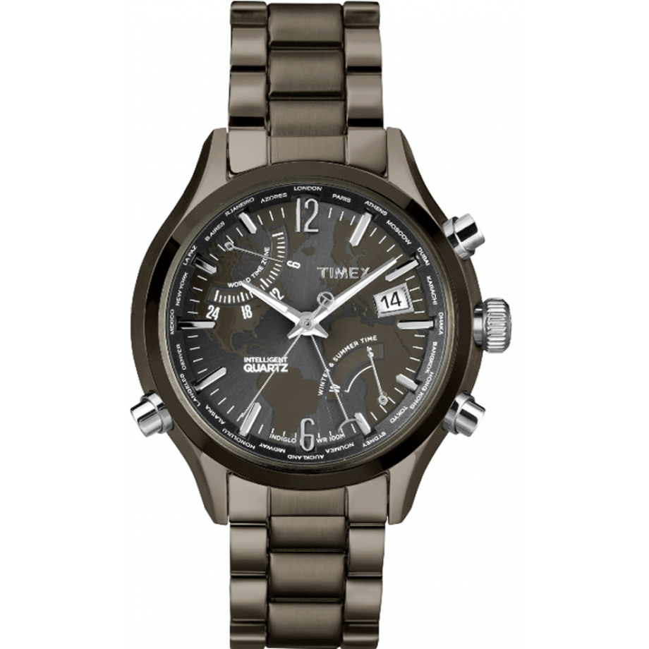 Timex t2n946 watch shade station gumiabroncs Gallery