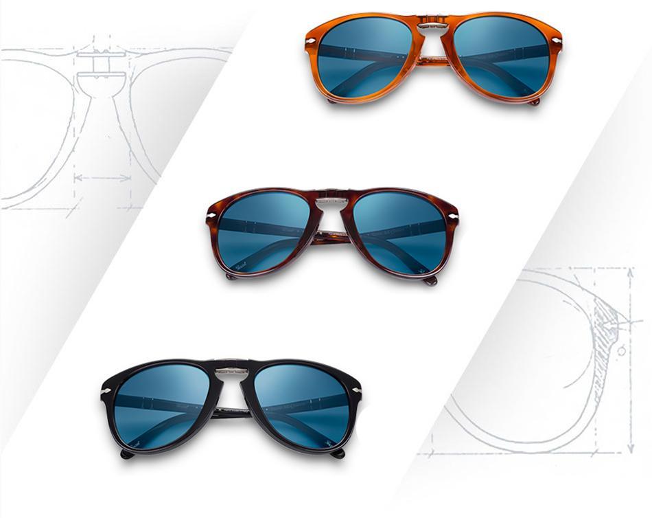 6135aa13310a7 Persol Sunglasses Steve McQueen