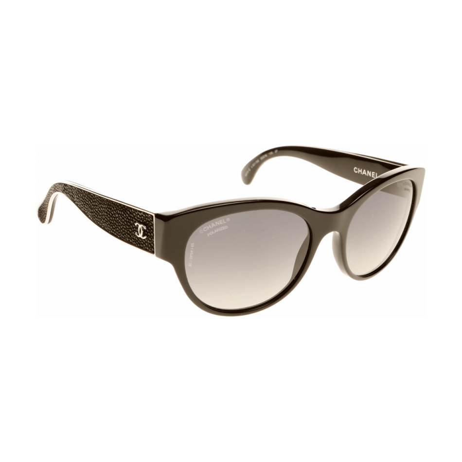 Chanel Prescription Glasses Frame : Chanel Prescription Sunglasses For Summer 2014