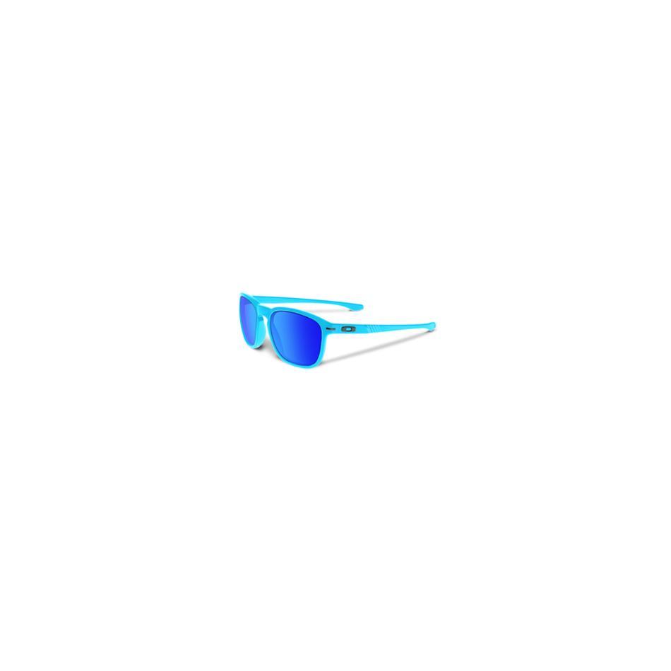 8b6c1de1138 Oakley New Releases  5  Heaven   Earth Collection Sunglasses