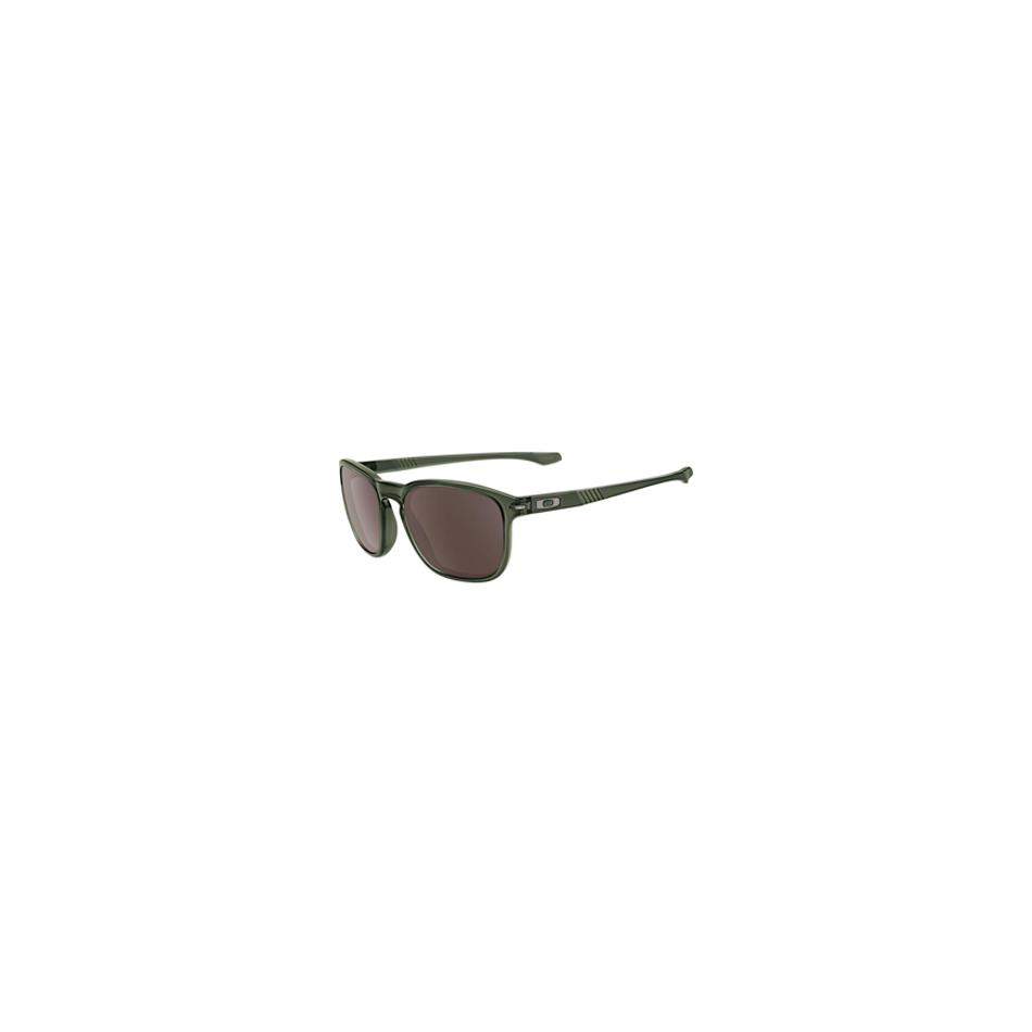 Soul « One More Sunglasses Oakley Polarised India 9IWYHED2