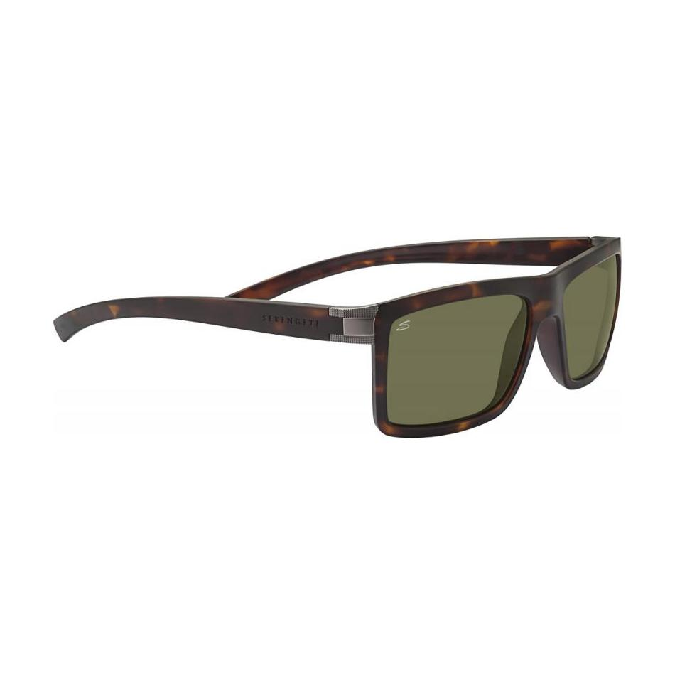 1207dd29088 Click Here To See The Full Range Of Serengeti Sunglasses