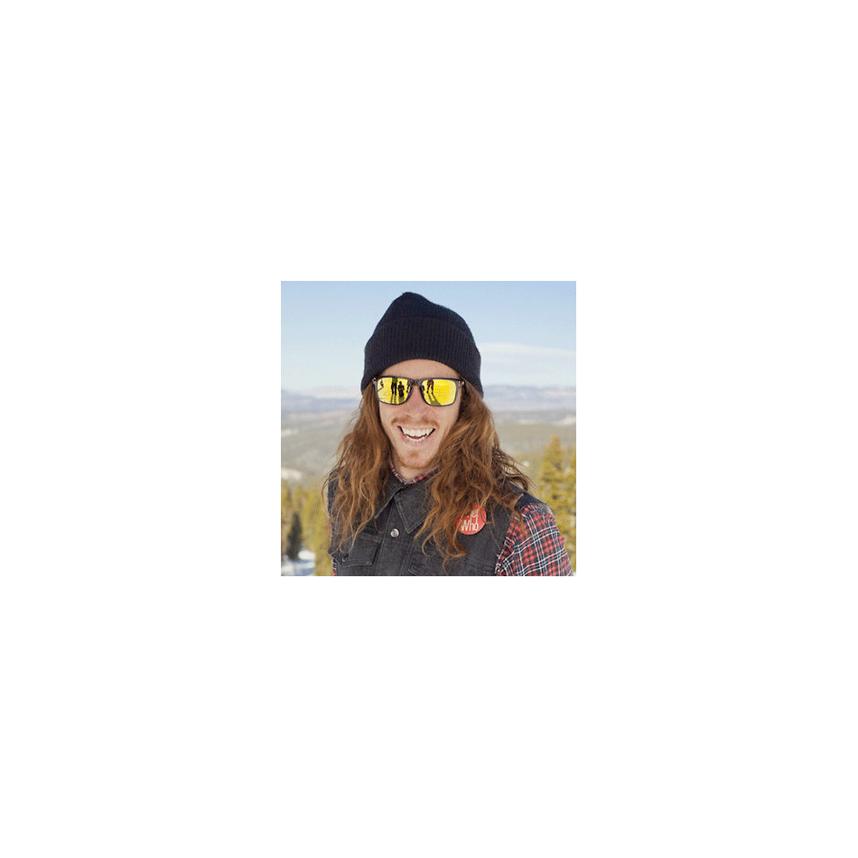 sunglasses over glasses oakley 9c1l  Shaun White is a global snowboarding icon that has been a member of the  Oakley family for over a decade Shaun holds a record-breaking 14 Winter X  Games