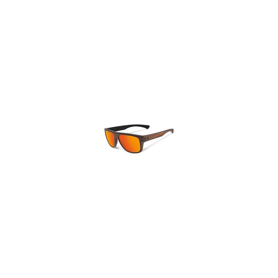 883f8fb70df9 ... sweden oakley fall out sunglasses the oakley fallout sunglass  collection is part of the oakley brands