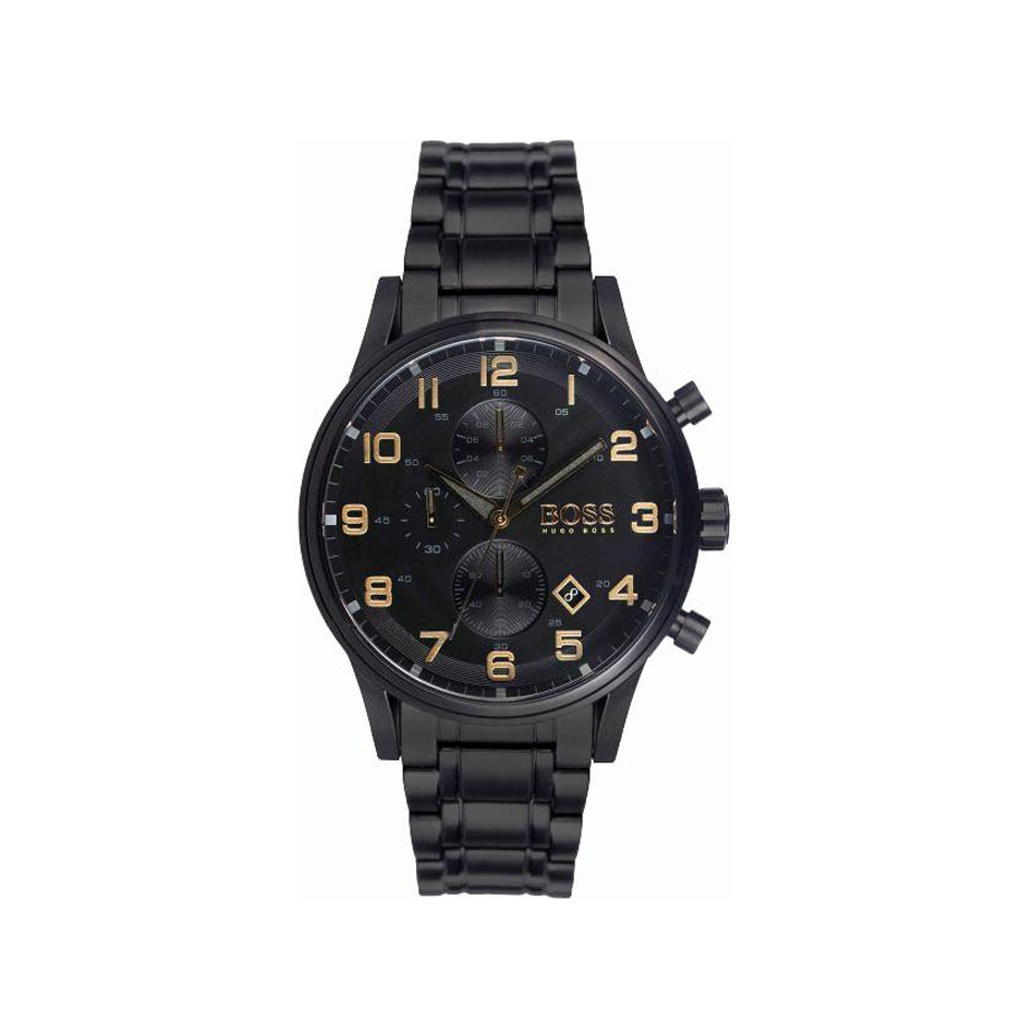 Hugo Boss Mens Watch Sale Images Watches Decorating Ideas