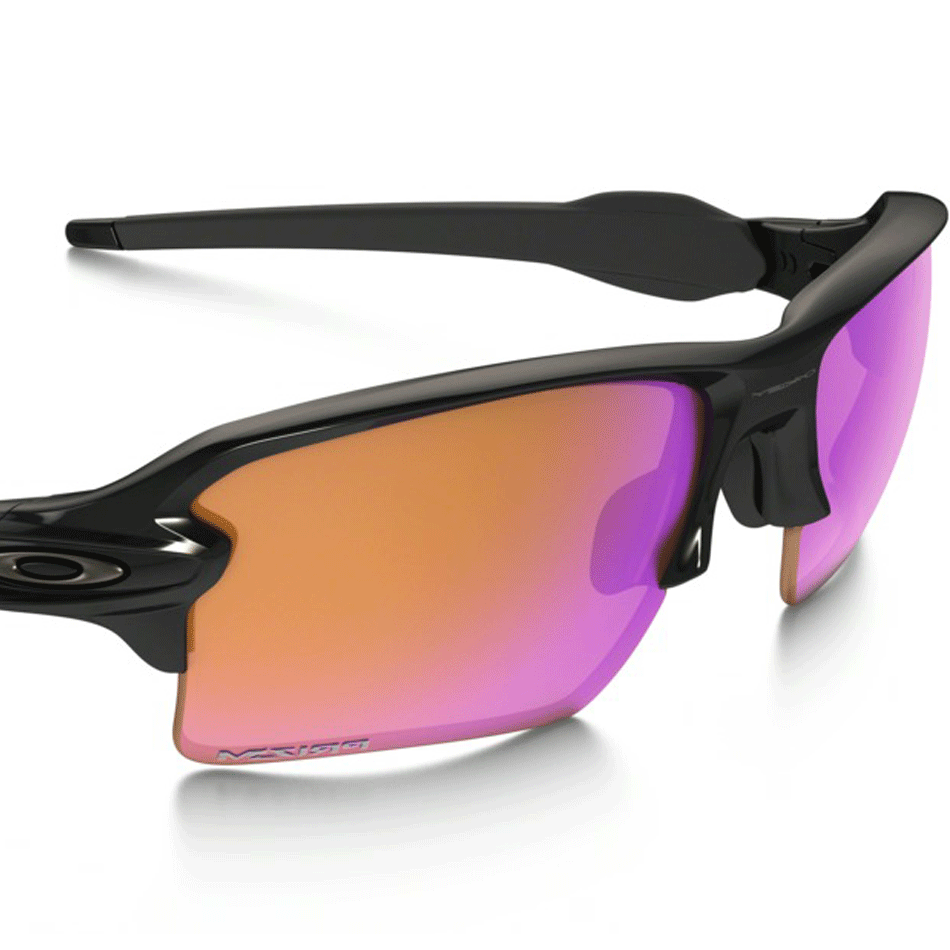 bdc8aff06d Difference Between Oakley Prizm Road And Prizm Trail