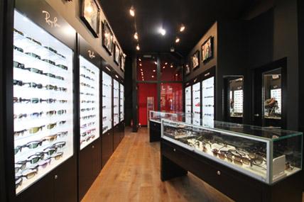 4618f1d829a9 Our Shop